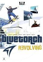 Bluetorch Revolving [DVD]