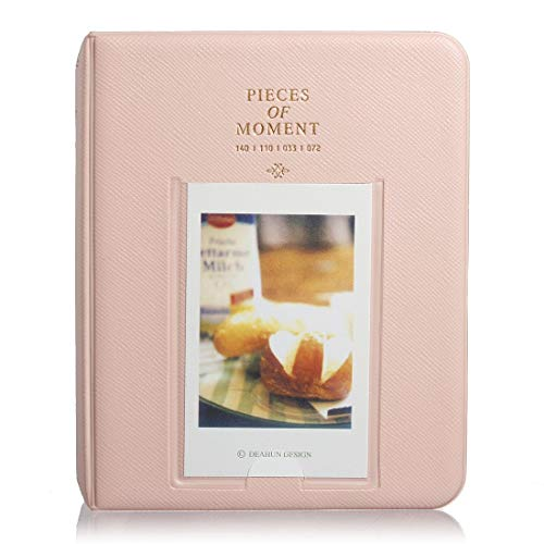 Mini Album Funda para Polaroid Photo Mini Album para Fujifilm Instax Mini 9 8 7s 25 50s 90 Film