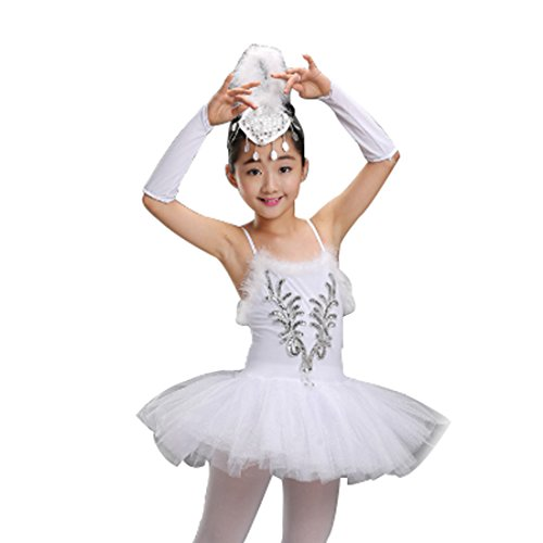 - Tanz Kostüme Für Mädchen Großbritannien