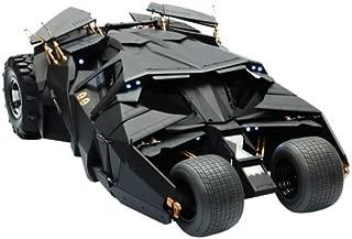 Best hot toys tumbler batmobile Reviews