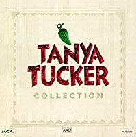Collection by Tanya Tucker