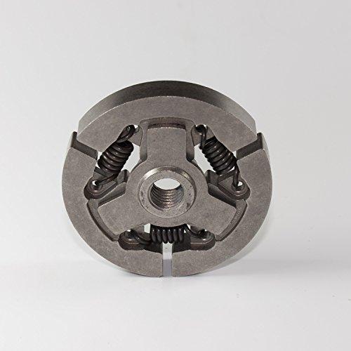 Kupplung für Kettensäge MC CULLOCH MAC 538E/Mac 540E/Mac 545E/California S42/44/45Partner P461/538–008845