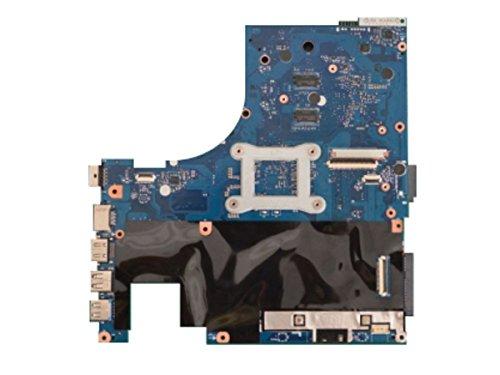 Sparepart: Lenovo L G4045 W8P UMA E16010 5B20F77248, Motherboard, 5B20F77248 (5B20F77248, Motherboard, Lenovo, G40-45)