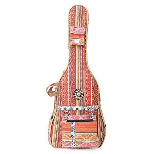 The-House-Of-Tara-Handloom-Fabric-Guitar-Case-Multicolor-9