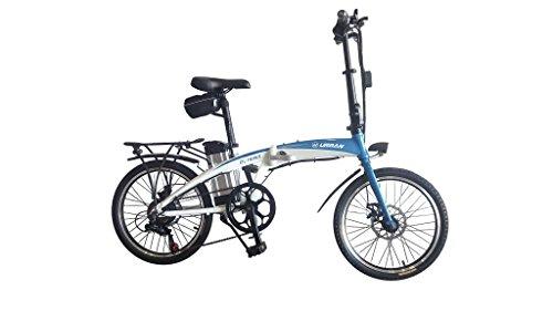 Helliot Bikes by Helliot 02 Bicicleta...