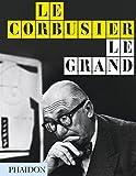 Le Corbusier le grand - midi edition (ARCHITECTURE)