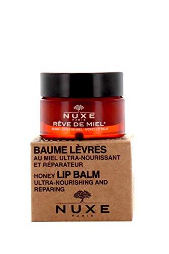Nuxe Reve Miel Baume Levres 420 g