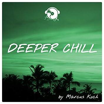 Deeper Chill