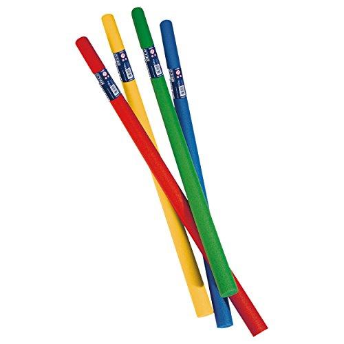 Sport 2000 piscine-séchoir à pâtes Multicolore Multicolore -