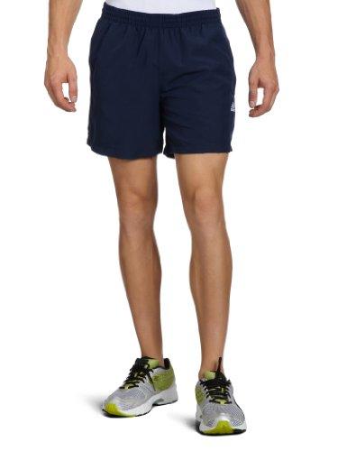 adidas Herren Shorts Essentials Chelsea, Marine, M