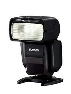 Canon 430EX III RT EU16 - Flash Speedlite (B0123KWJU8) | Amazon price tracker / tracking, Amazon price history charts, Amazon price watches, Amazon price drop alerts
