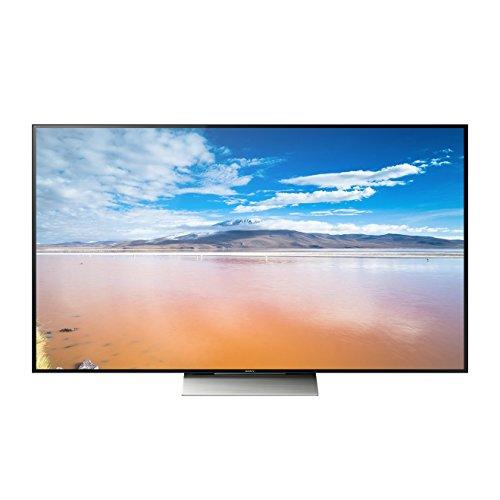Sony KD-75XD9405 189 cm (Fernseher)