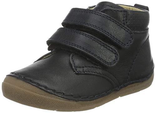Froddo G2130207 Boys Shoe Sneaker, Dark Blue, 22 EU
