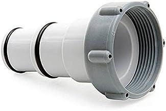 Intex Adaptador A Ø 32/38 mm x 2