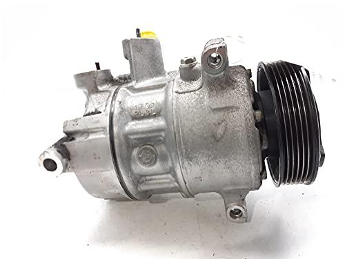 Compresor Aire Acondicionado Volkswagen Golf Vi 5N0820803 (usado) (id:demip6228331)