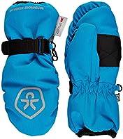 Color Kids pojkar Gloves Waterproof vantar