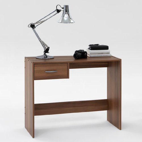 small office desk amazon co uk rh amazon co uk