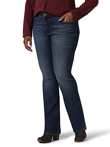 Best 20 womens jeans review 2021 - Top Pick