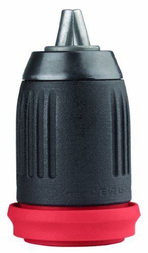 Kress 98041001 Schnellspannbohrfutter RV 13 mm QuiXs Schnellspannbohrfutter 13mm