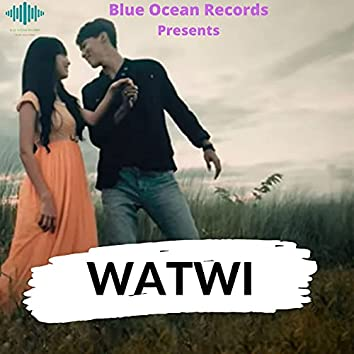 Watwi