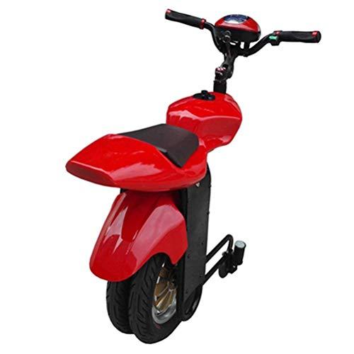 Airwheel LLPDD Scooter Elektro-Einrad Bild 2*
