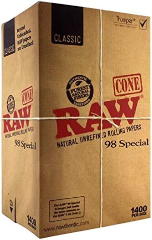 Details about  /98MM Clear Doob Tubes100 PackIdeal for Storing Pre Rolled Raw Cones