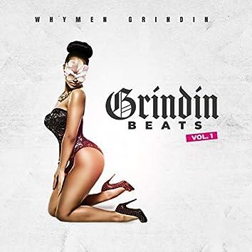 Grindin Beats, Vol. 1