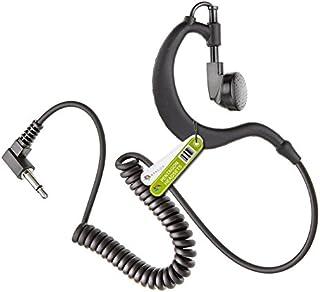 PENTAGON Covert Escuchar la Radio Auricular para Motorola Tetra MTH800