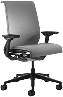 Best steelcase think chair Reviews