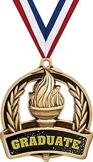 Best honor graduate ribbon Reviews