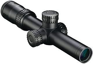 Nikon 16380 Black Force1000 Matte Illuminated Speedforce, 1-4x24