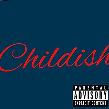 Childish
