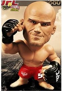 UFC Titans Wave 1 - Randy Couture