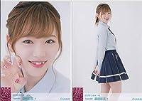 NMB48ランダム写真2018 June森田彩花