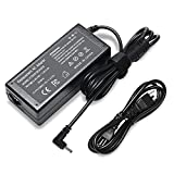 AC Charger for Acer Swift Spin 1 3 5 SP111-33 SP111-32N SF314-51 SF314-52 SF314-54 SF315 SP314-21 Chromebook CB3 CB5 CB3-111 CB3-131 CB5-132T CB5-571 R11 11 13 14 15 C720 N16Q13 N15Q9 N16P1 N15Q8