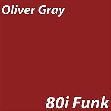 80i Funk