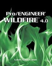Pro/ENGINEER Wildfire™ 4.0