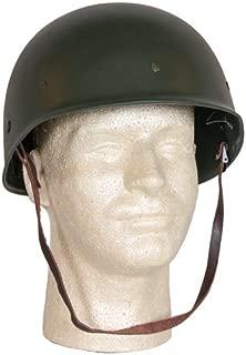 Best american vietnam war uniform Reviews