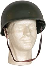 Best world war ii helmets Reviews