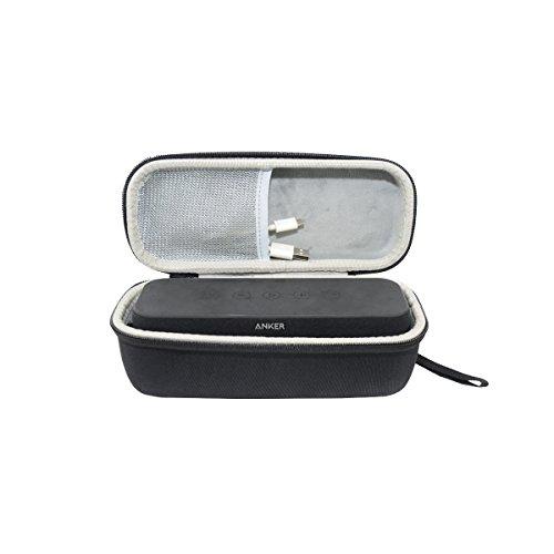für Anker SoundCore Boost 20W Bluetooth...