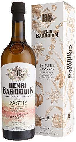 Henri Bardouin Pastis (1 x 0.7l)