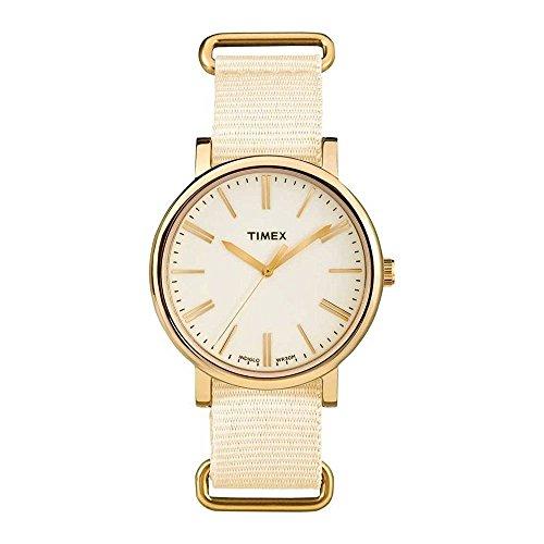 orologio solo tempo unisex Timex Original trendy cod. TW2P88800