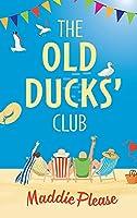 The Old Ducks Club
