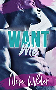Want Me Review