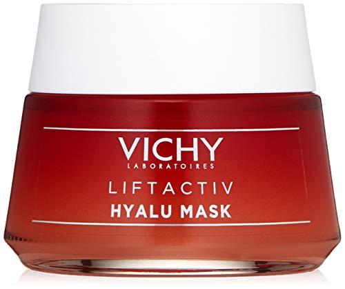 Vichy Liftactiv Hyalu Maske Gesichtsmasken - Crème