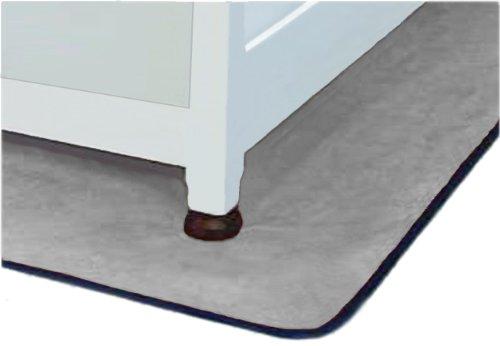 Abschirmmatte / Matte 100dB aus Aaronia X-Dream für Kasten- bzw. Spreizbaldachin (Doppelbett)