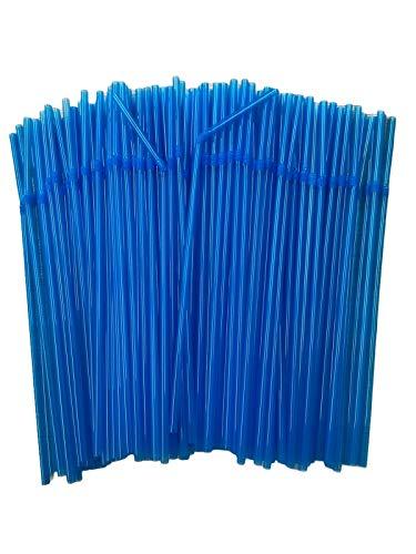 ZERAY 1000 STK blau Farbe trinkhalme. strohhalm Plastik. strohhalm. strohhalme. trinkhalme Plastik. trinkhalme. strohhalme Plastik. plastikstrohhalme. Plastik strohhalm