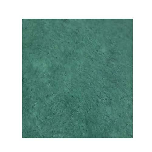 CeFoney UV-stabilisiertes Unkrautvlies für den Garten, Anti-Aging, langlebig, abbaubar und durchlässig, ideal für den Gartenbau.