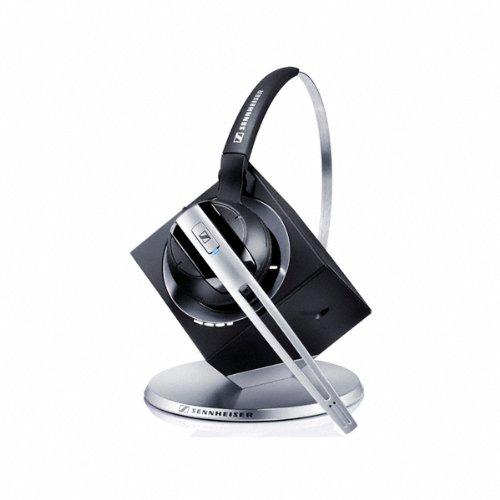 Sennheiser DW 10 Phone, DW Office Phone