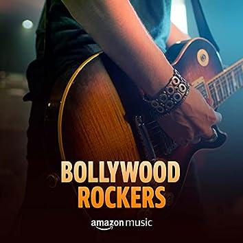 Bollywood Rockers